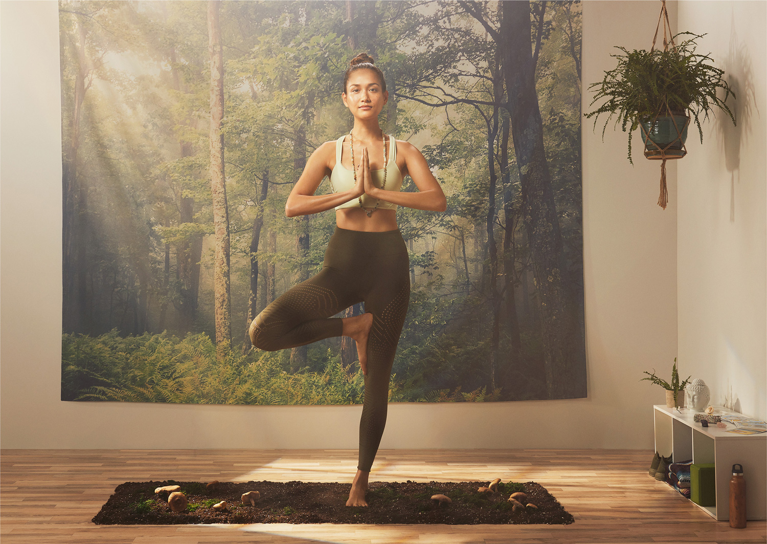 2019_06_07_YOGA_SHOT-3---FOREST_542_06crop