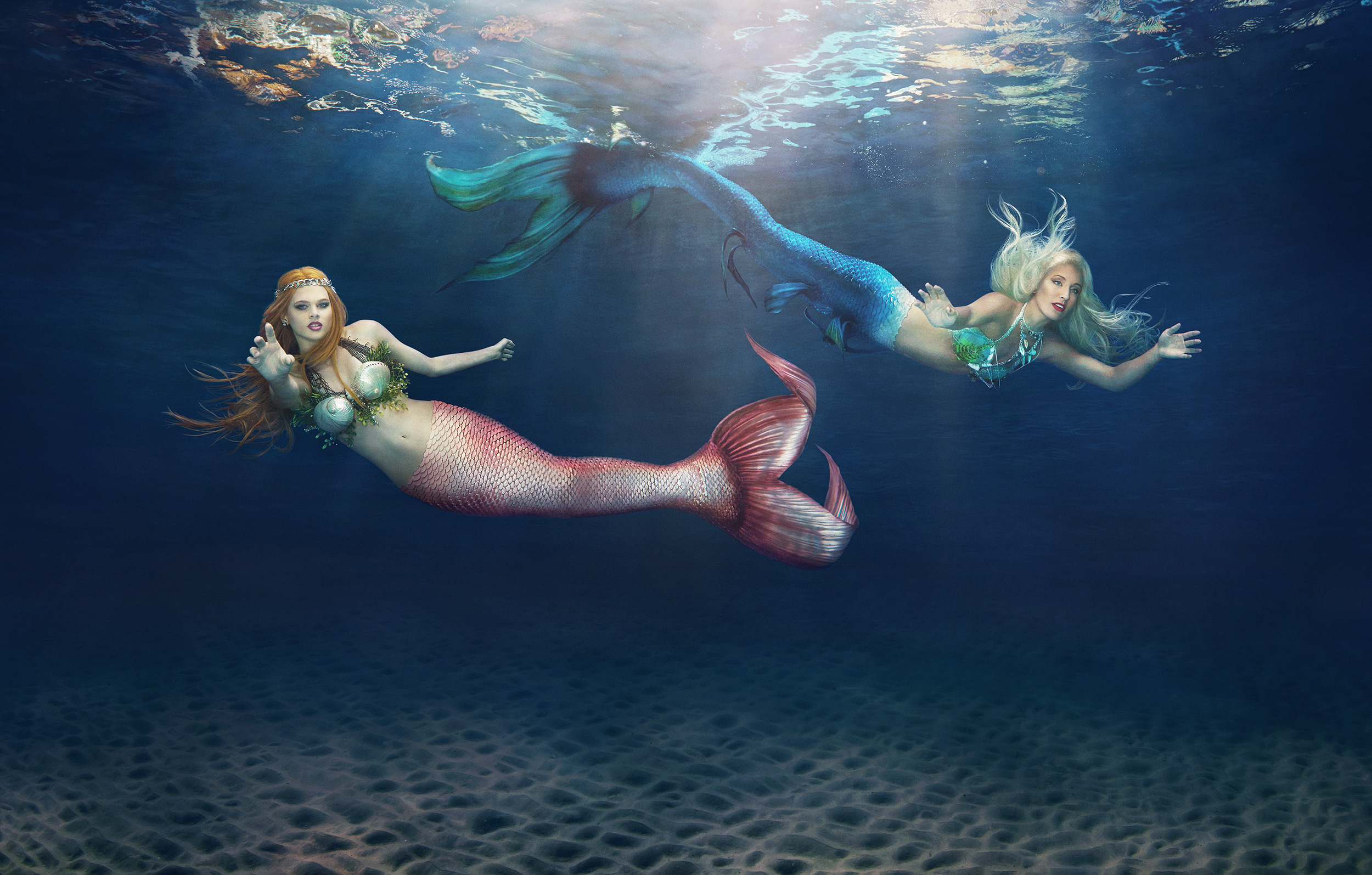 MERMAIDS_SHOT_02__MG_0140_12